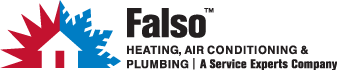 Falso Service Experts Logo